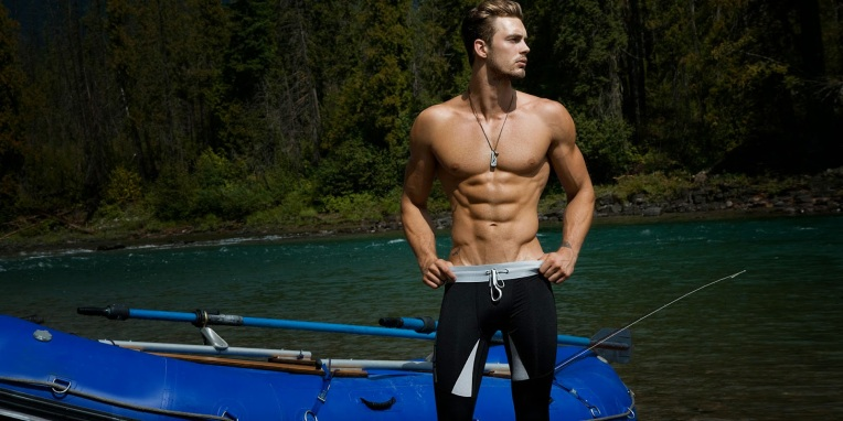 category-activewear-2014091101