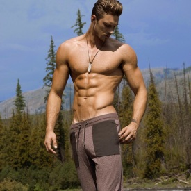 collections-inset-sweats-2014103001-2