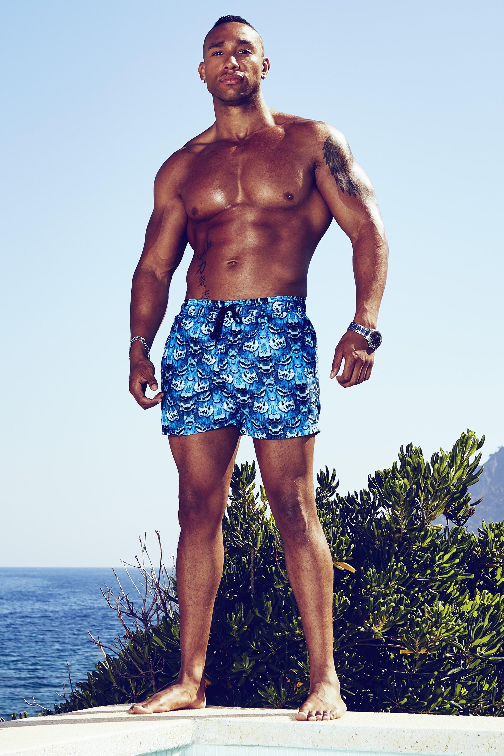 ex on the beach series 3 boys buff male celebs