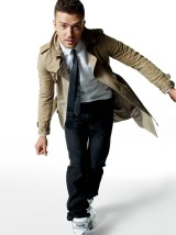justin-timberlake-march-2009-gq-7