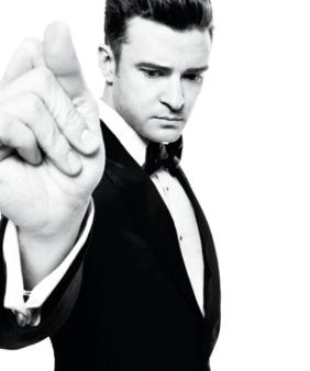 Justin-Timberlake6