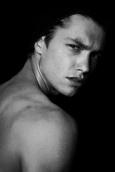 Lucas-Garcez-Louis-Daniel-Botha-Male-Model-Scene-13