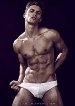 Lucas-Garcez-Obsession-No8-By-Daniel-Jaems-005_1