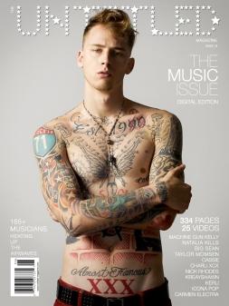 Music_Issue_Digital_EditionV3-MachineGunKelly©Indira-Cesarine1