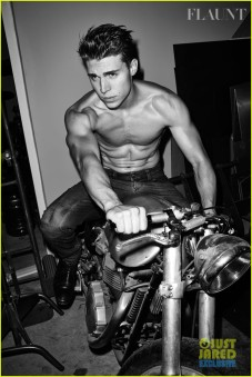 nolan-gerard-funk-goes-shirtless-for-flaunt-feature-03