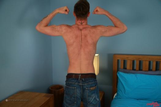 a-jonas-webber-hairy-straight-hunk-jonas-wanks-his-big-uncut-cock-20151021-09
