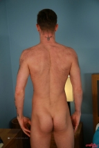 a-jonas-webber-hairy-straight-hunk-jonas-wanks-his-big-uncut-cock-20151021-24