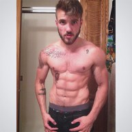 blogs-daily-details-details-aydian-dowling-trans-model-body-2015-lead