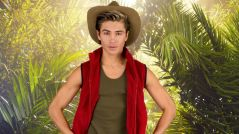 gallery-1447169450-im-a-celebrity-get-me-out-of-here-2015-george-shelley-3