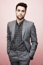 Getty Images Portrait Studio Powered By Samsung Galaxy At 2015 Summer TCA's