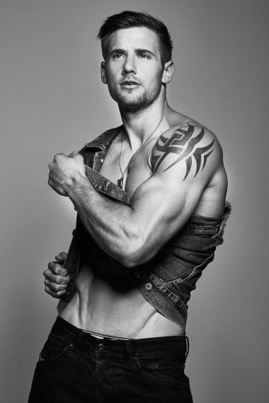 Alex-Crockford-by-Photographer-Jose-Pope-151029-11