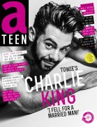 ateen-charlie-king-cover