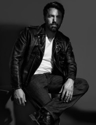 01-Ben-Affleck-Marco-Grob-Photoshoot-for-Interview-2012