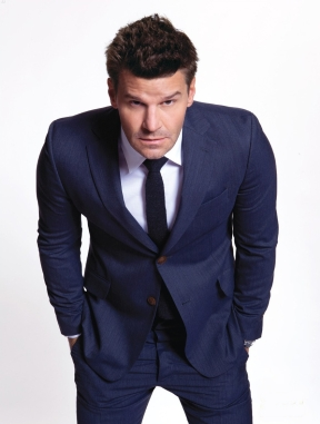 842full-david-boreanaz