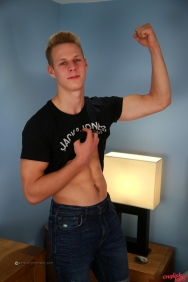 a-dan-fellows-muscular-straight-blond-pup-dan-shows-us-his-big-cock-and-hairy-hole-20160113-06