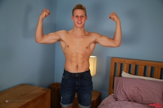 a-dan-fellows-muscular-straight-blond-pup-dan-shows-us-his-big-cock-and-hairy-hole-20160113-08