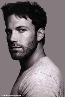 Ben-Affleck-hottest-actors-1082934_643_949