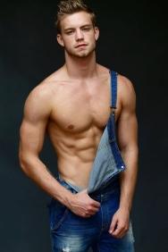 Dustin-McNeer-by-Photographer-Joel-Codiamat-150929-10
