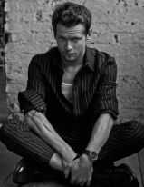 jack-o-connell-for-gq-style-by-giampaolo-sgura_3