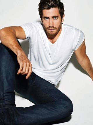 Jake-Gyllenhaal-7