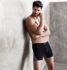 Nick-Bateman-Underwear-Simons-4