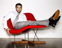 Photos-Quotes-Ben-Affleck-Esquire-Magazine