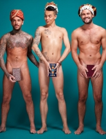 uk-tv-male-stars-naked