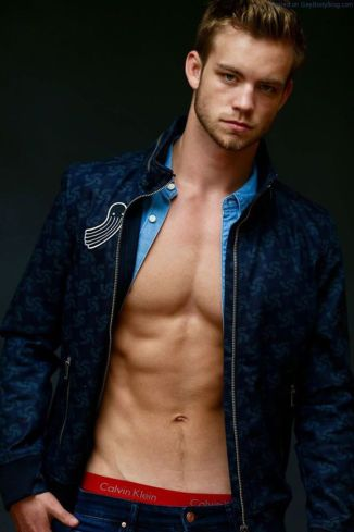We-All-Want-A-Lot-More-Of-Dustin-McNeer-4