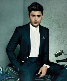 zac-efron-cover-2