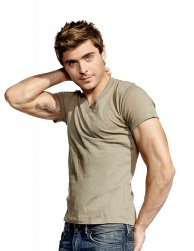 zac-efron-hot-zac-efron-32481042-587-762