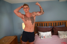 a-danny-mccaw-young-straight-musician-danny-shows-his-stunningly-defined-body-ultra-hard-big-uncut-cock-20160406-13