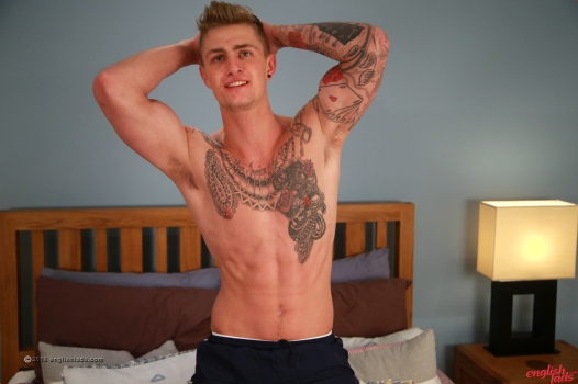 a-danny-mccaw-young-straight-musician-danny-shows-his-stunningly-defined-body-ultra-hard-big-uncut-cock-20160406-18