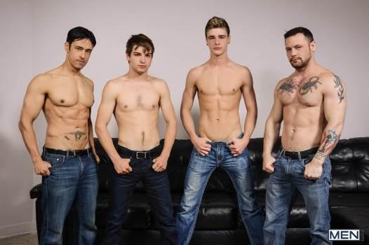 men-jizz-orgy-im-leaving-you-part-5-johnny-rapid-rafael-alencar-sergeant-miles-travis-stevens-gay-porn-blog-image-1