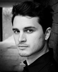 michael-malarkey-vampire-diaries-casting