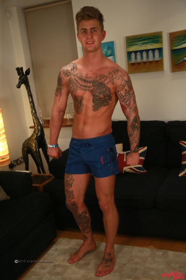 a-danny-mccaw-tall-blond-straight-hunk-danny-shows-his-uncut-rocket-cock-slightly-hairy-hole-20160706-03