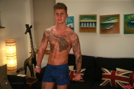 a-danny-mccaw-tall-blond-straight-hunk-danny-shows-his-uncut-rocket-cock-slightly-hairy-hole-20160706-04