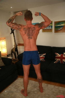a-danny-mccaw-tall-blond-straight-hunk-danny-shows-his-uncut-rocket-cock-slightly-hairy-hole-20160706-09