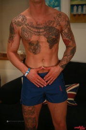 a-danny-mccaw-tall-blond-straight-hunk-danny-shows-his-uncut-rocket-cock-slightly-hairy-hole-20160706-11