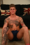 a-danny-mccaw-tall-blond-straight-hunk-danny-shows-his-uncut-rocket-cock-slightly-hairy-hole-20160706-18