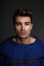 josh-cuthbert-2016-attitude-photo-shoot-001-800x1199