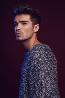 josh-cuthbert-2016-candid-photo-shoot-002