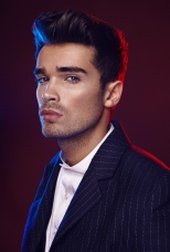 josh-cuthbert-2016-candid-photo-shoot-010