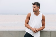 karanixon-twomanagement-joshcuthbert-6