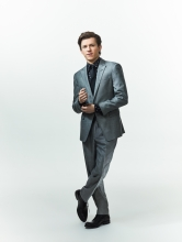 MOC_tom_holland_michael_muller_photoshoot_2017_resized_1