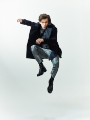 MOC_tom_holland_michael_muller_photoshoot_2017_resized_2
