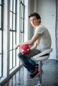 MOC_tom_holland_michael_muller_photoshoot_2017_resized_3