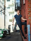 MOC_tom_holland_michael_muller_photoshoot_2017_resized_4
