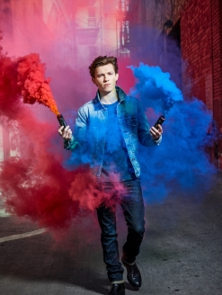 MOC_tom_holland_michael_muller_photoshoot_2017_resized_6