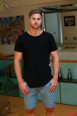 a-tom-lawson-straight-young-rugby-hunk-tom-shows-us-his-hairy-body-big-uncut-cock-20170917-01