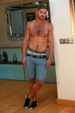 a-tom-lawson-straight-young-rugby-hunk-tom-shows-us-his-hairy-body-big-uncut-cock-20170917-08
